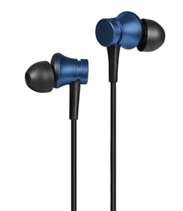 Mi earphone basic with mic