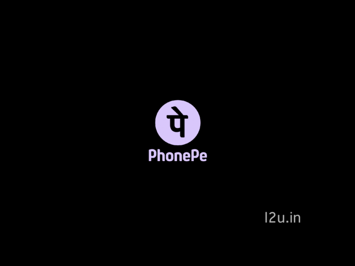 Phonepe Digital Payment Service