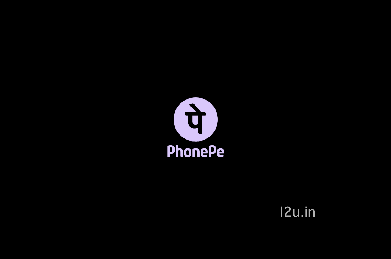 Phonepe Digital Payment Service