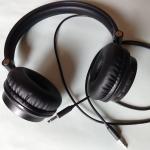 Boat rockerz bluetooth headphone with mic